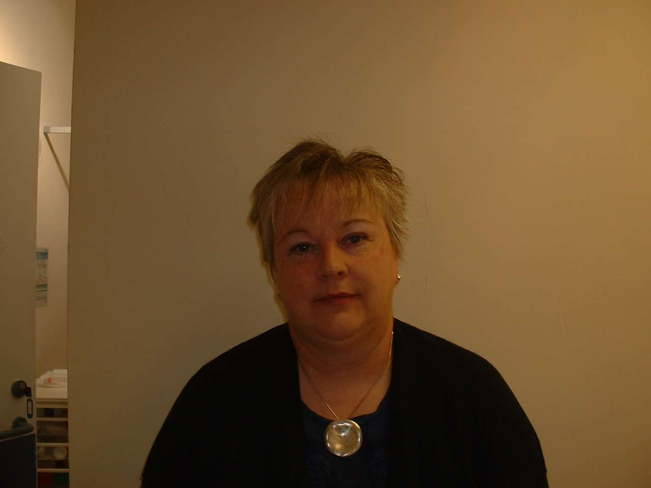 new rural general hospital manager appointed at belford hospital