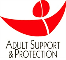 law Adult protection